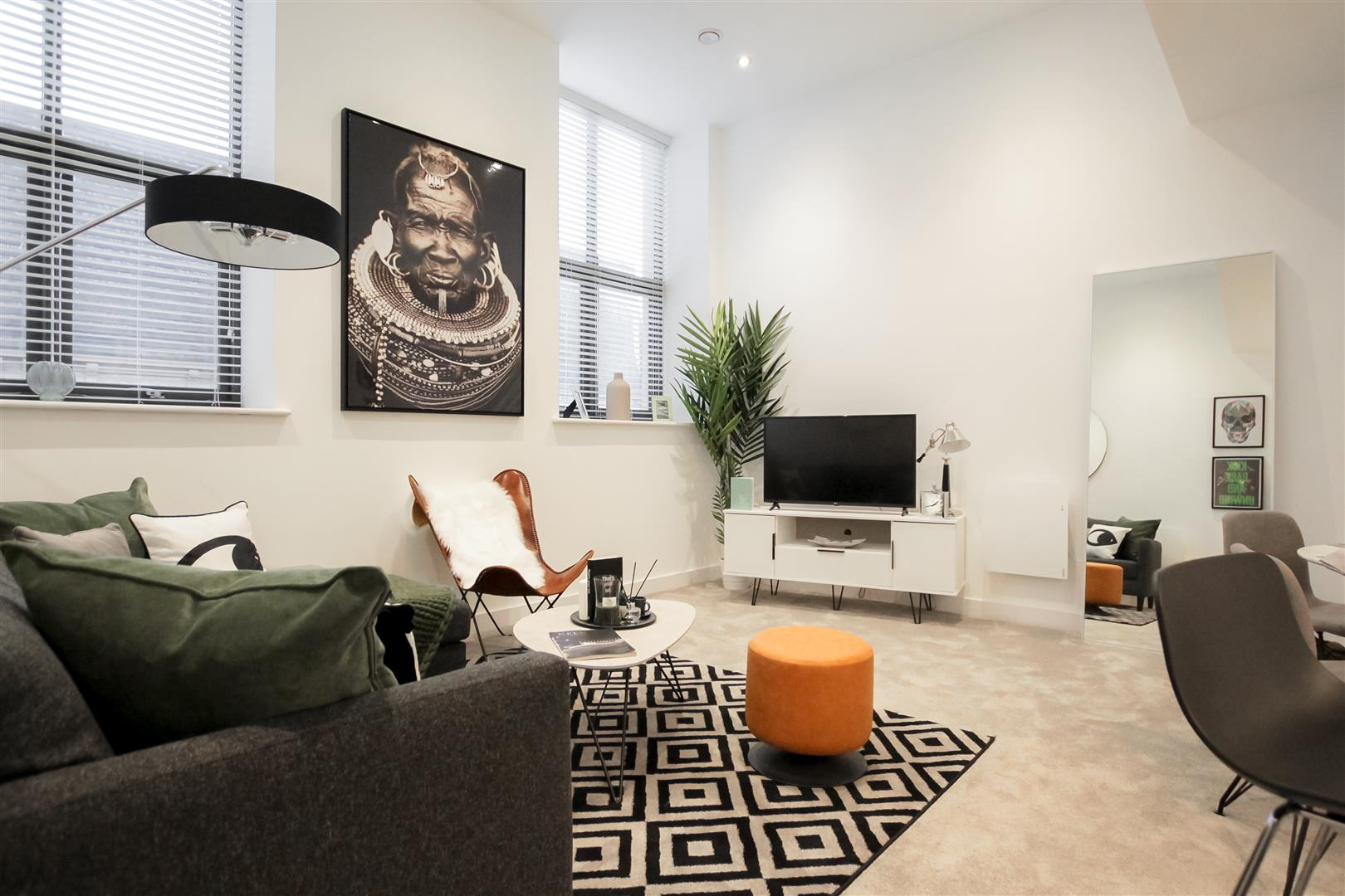 2 Bedroom Apartment For Sale - IMG_2070 copy.jpg